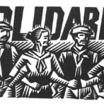 old solidarity image